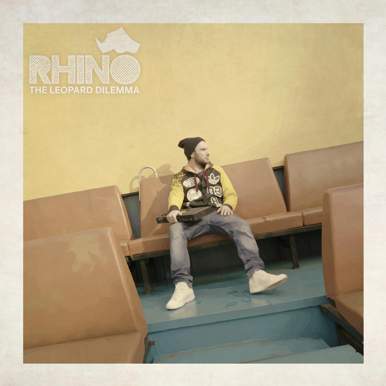 Retour à la source pour le beat-maker Rhino