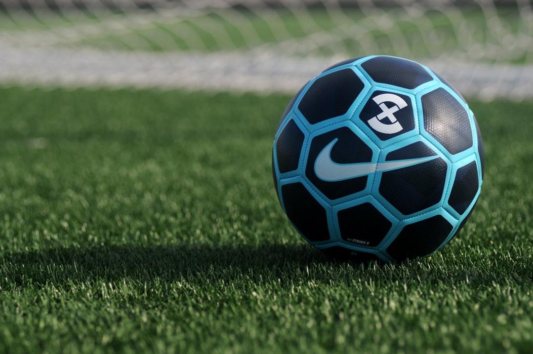 Saint-Fons : Le foot féminin à l'honneur !