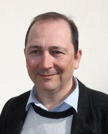 Pascal Jacquet (président ASUL) : » il n'y a plus aucun soucis d'ordre financier»