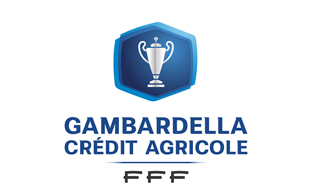 Vénissieux et la Duchère terminent la coupe Gambardella en 16e