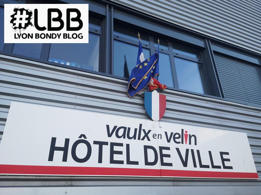 Dossier élections municipales et métropolitaines avec le LBB – épisode 7 : État des lieux de Vaulx-en-Velin