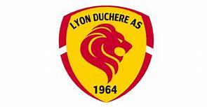 Remaniement à l'AS Lyon-Duchère