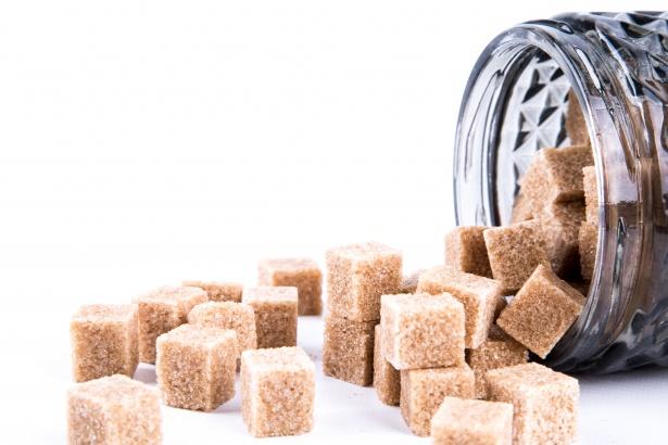 L'enjeu mondial du sucre