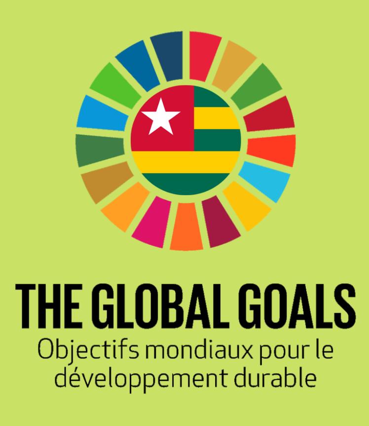 [SCD] Le Togo face aux défis posés par les Objectifs de Développement Durable