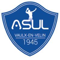 ASUL Vaulx-en-Velin Handball appel à la solidarité sur Facebook