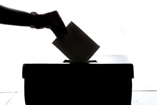 Elections 2020 : l'abstention est la grande gagnante du premier tour