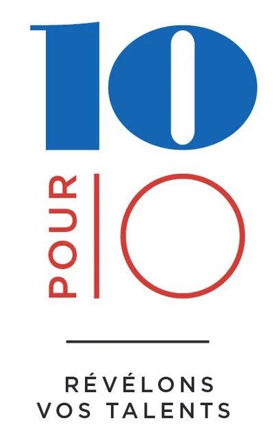 Vaulx-en-Velin : l'association 10 pour 10, un tremplin pour l'emploi