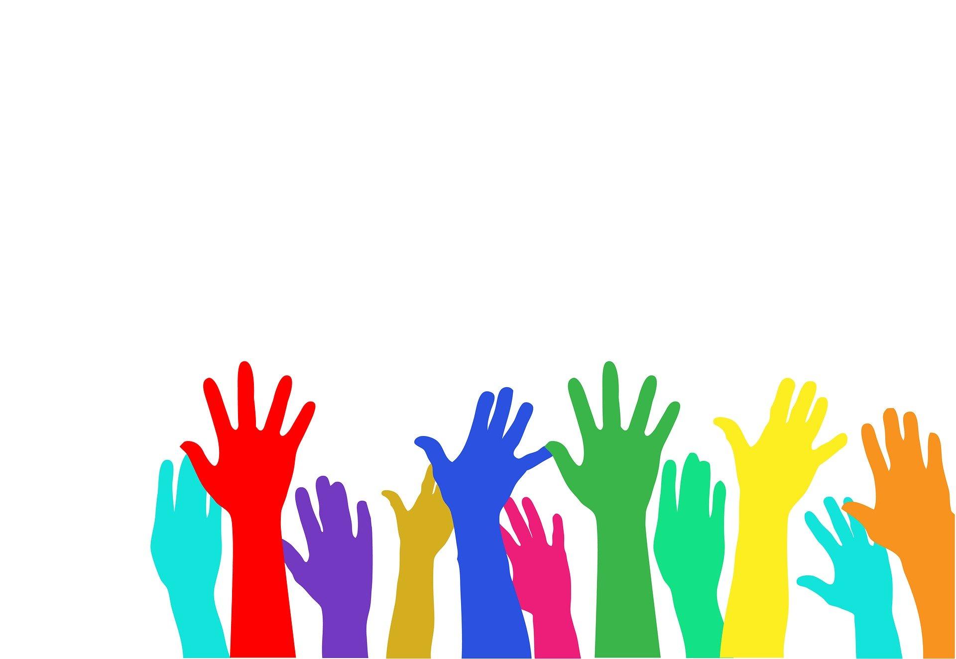 Dossier sur la participation citoyenne avec le LBB – épisode 1: pourquoi ce thème?