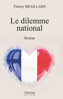 """Thierry Braillard et Le Dilemme National : """"une vision d'espoir"""" ?"""