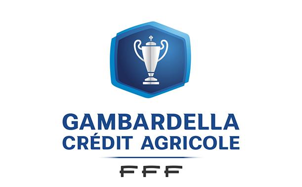 Annulation de la Coupe Gambardella : Un coup dur pour la génération 2003