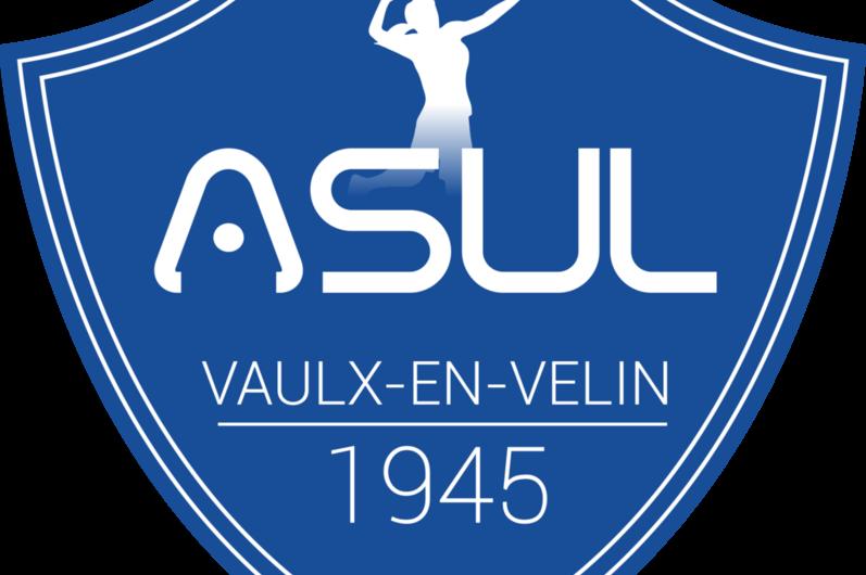 D2 Handball féminin : Le barrage a rompu face à l'ASUL.
