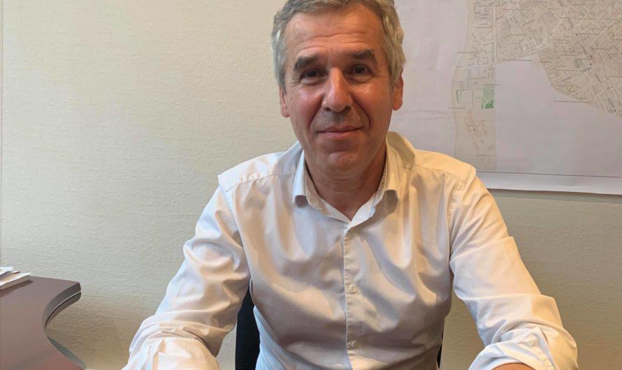 Olivier Berzane : «On veut garantir du sain et du bio pour toutes et tous» – Partie 2